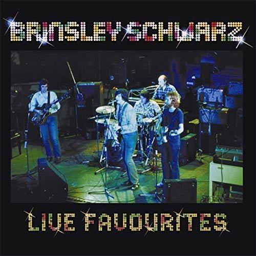 BRINSLEY-SCHWARZ-LIVE.jpg