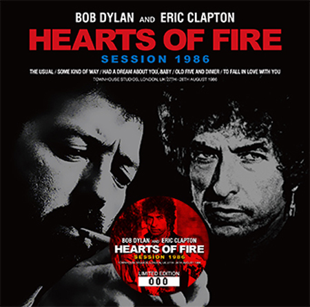 HEARTS-OF-FIRE.jpg