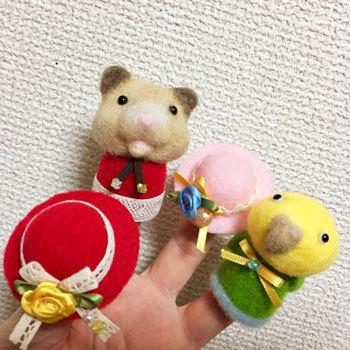 puppet5.jpg