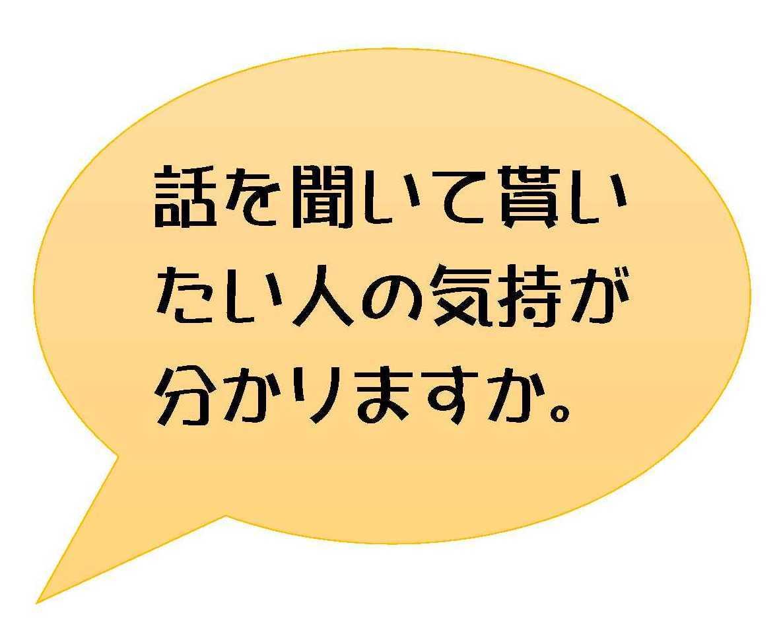20171104173618db1.jpg