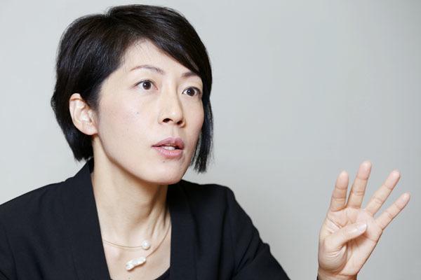20171225朝日新聞高橋