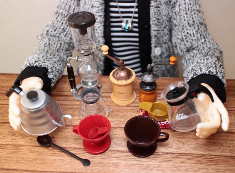 2017-1101-coffee11.jpg