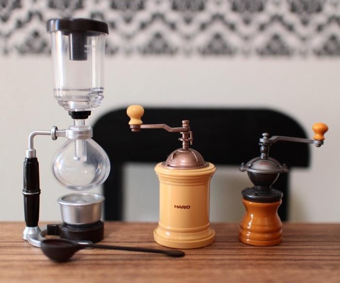 2017-1101-coffee12.jpg