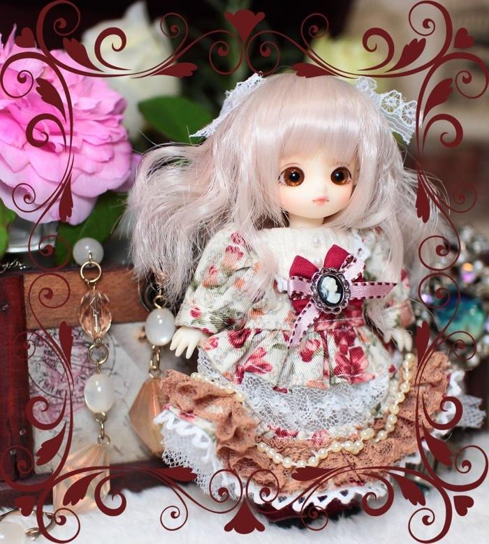Brownie-nene0063.jpg