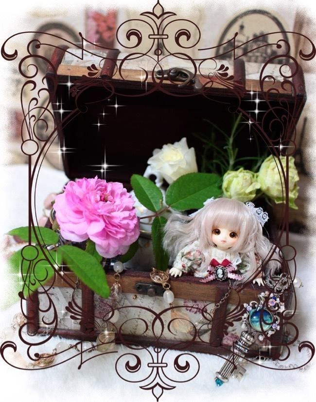 Brownie-nene0066.jpg