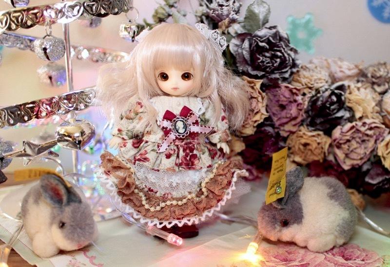 Brownie-nene0067.jpg