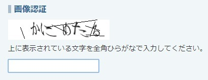 blog223.jpg