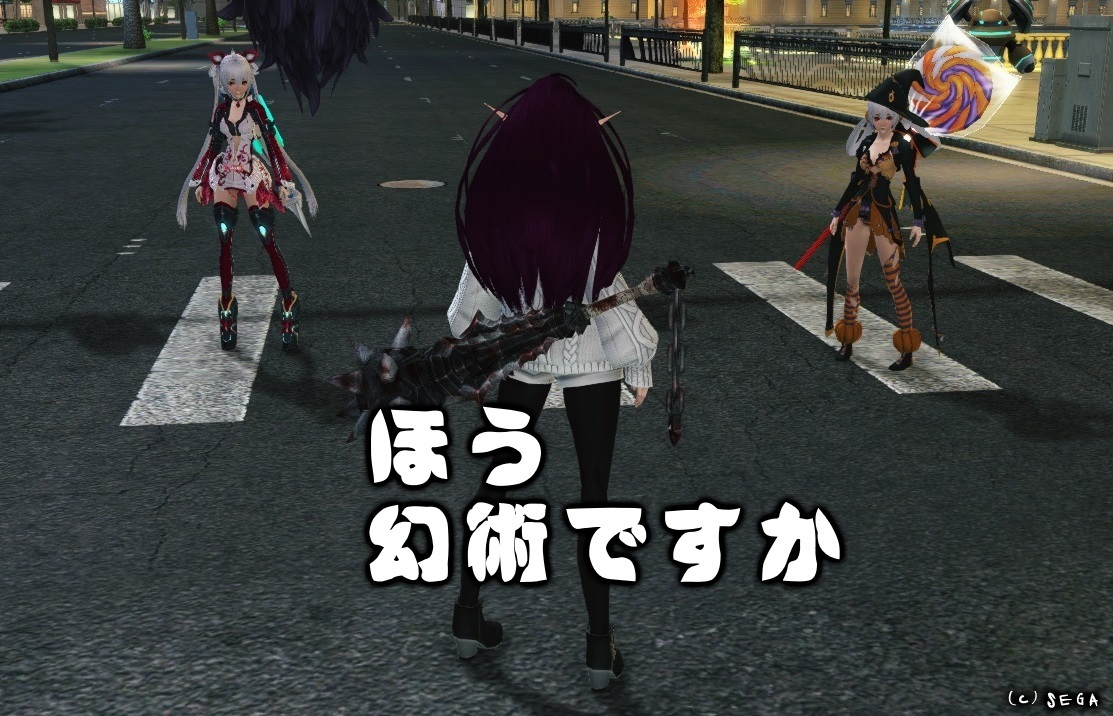 blog243_2.jpg