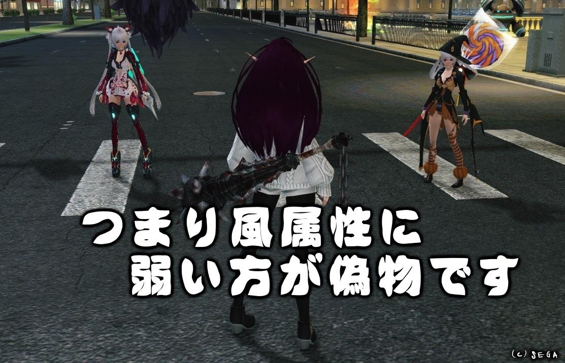 blog243_4.jpg