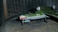 He162A-2コックピット寄り