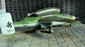 He162A-2右より