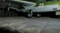 He162A-2主脚