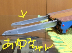 NIMG_9342.jpg
