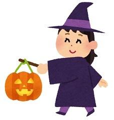 halloween_lantern_girl1031.jpg
