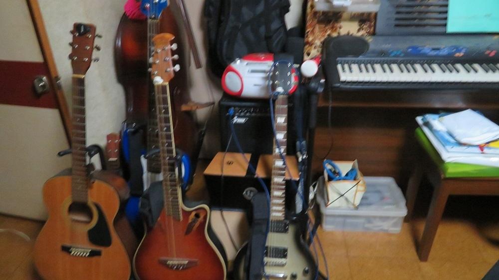44楽器IMG_2763