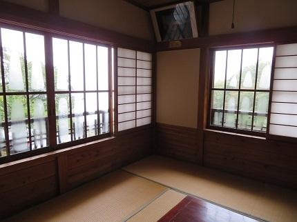 13窓ガラスIMG_2806