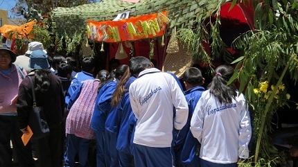 14文化祭IMG_5869
