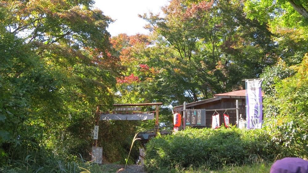 8細田屋IMG_0827