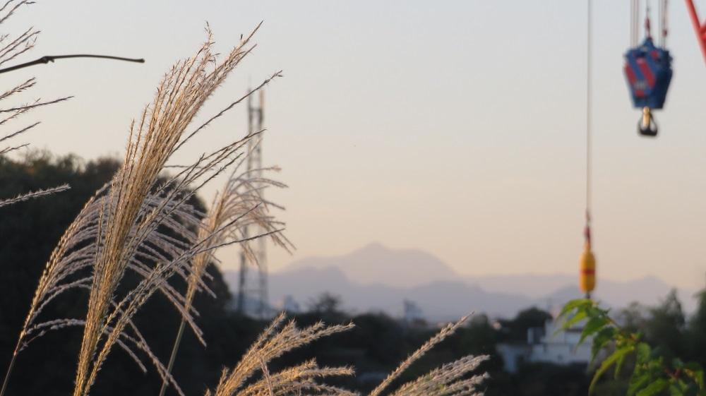 22大岳山IMG_3040