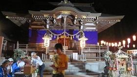 7御霊神社IMG_2461
