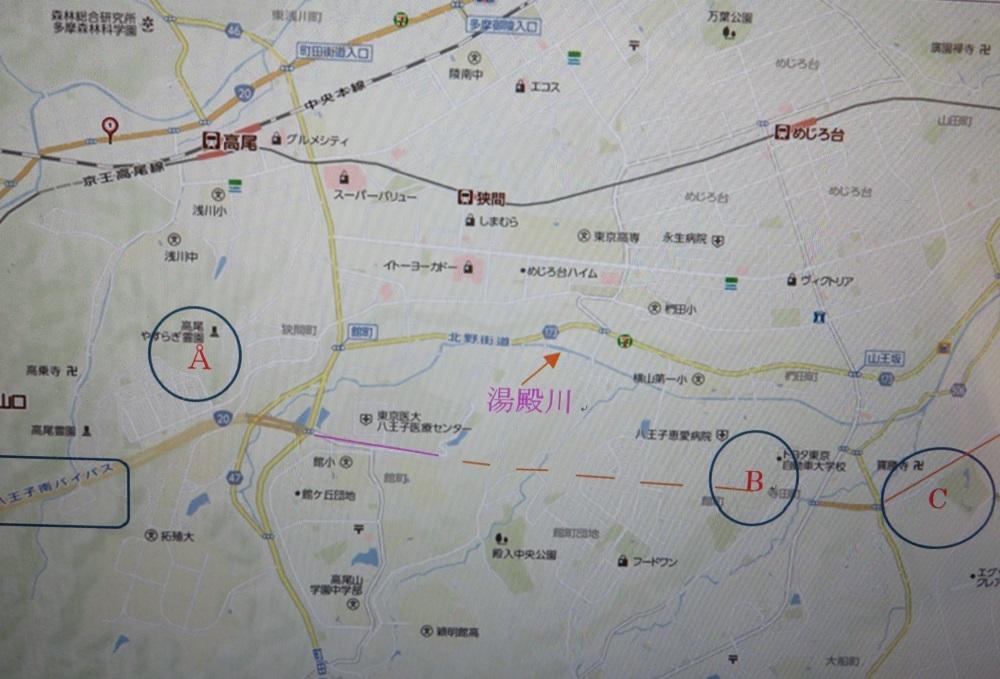 地図栃谷戸IMG_3297