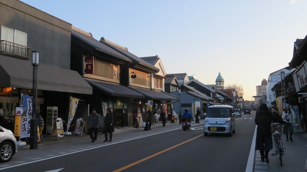15川越IMG_3368