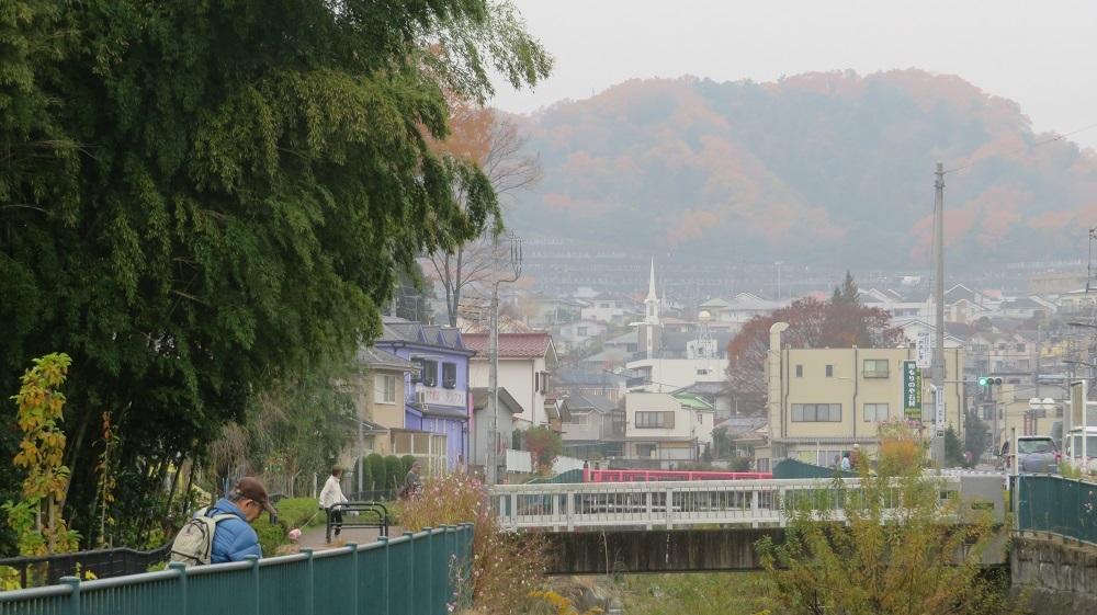 4初沢城IMG_3390