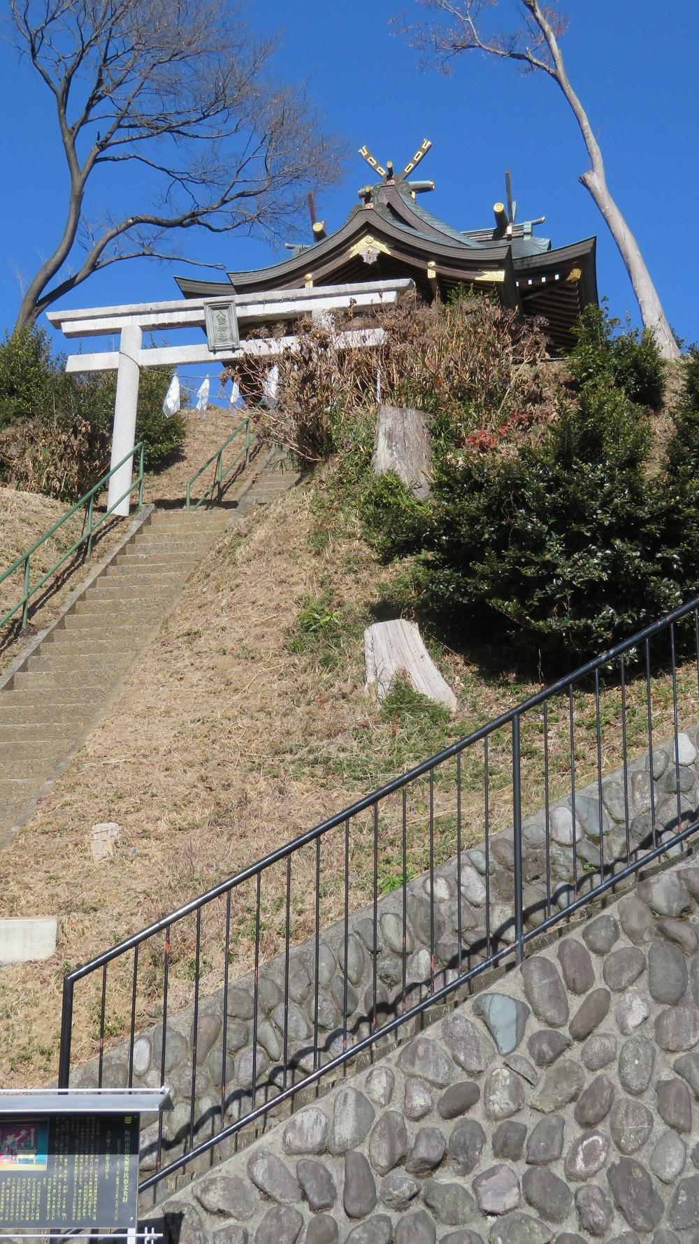 5八雲神社IMG_3577