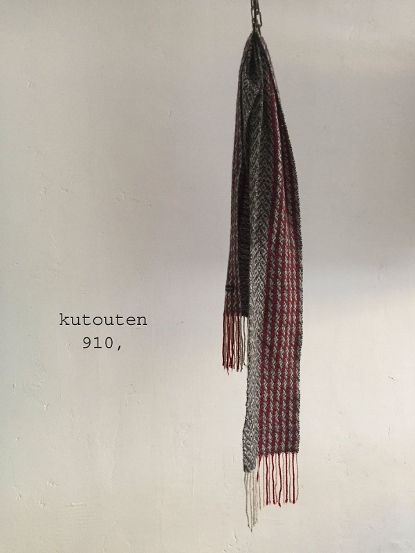 20171217-2-kutouten-s.jpg