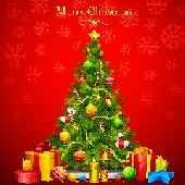 christmas-back026