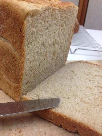 農協 食パン