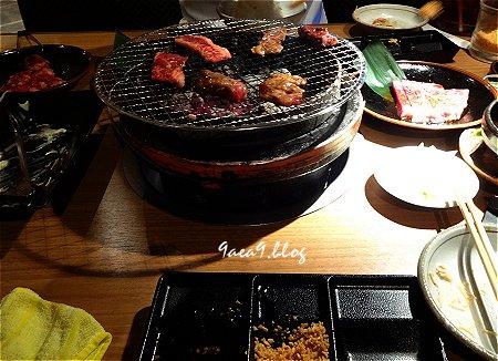 友人は神戸でお仕事が有ったらしいので夕飯を一緒に