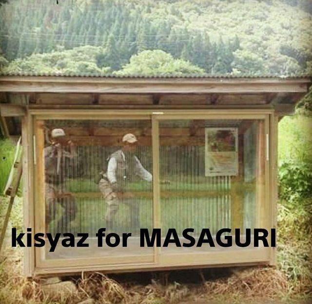 66_kisya01.jpg