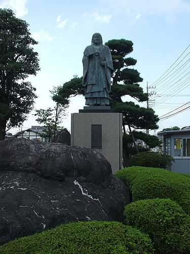 375px-Archbishop_Tenkai_statue_at_Kitain_temple.jpg