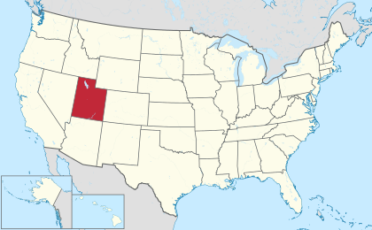 420px-Utah_in_United_States_svg.png