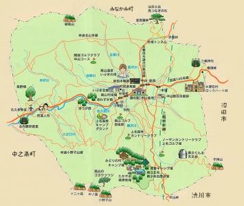 kanko-map.jpg