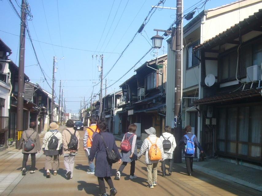 小松材木町 H29.11.05