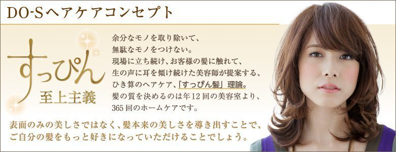 main2-1.jpg