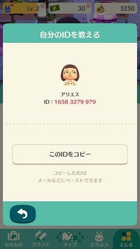 3_20171122121406435.jpg