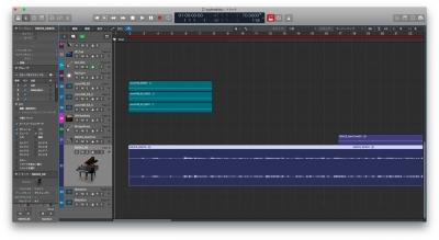 X_audio1280.jpg