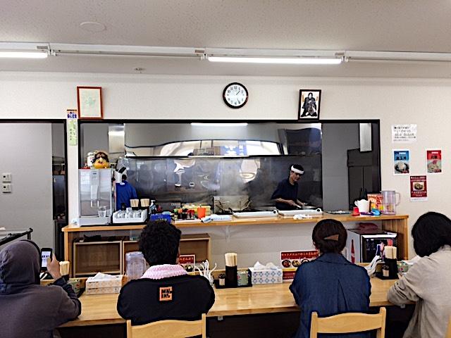 1007伊藤商店3