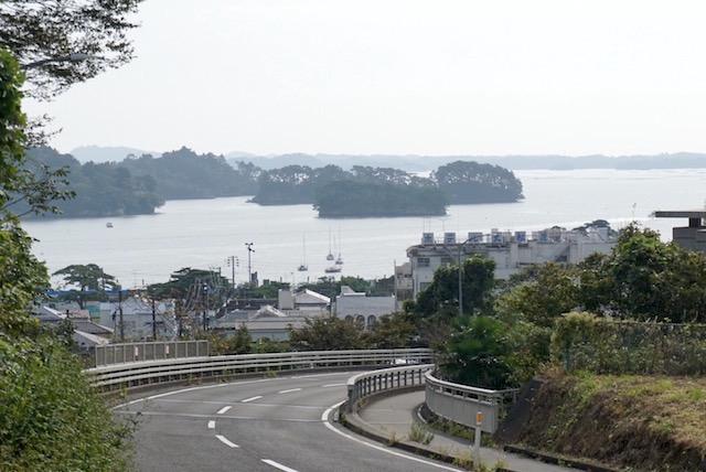 1009松島