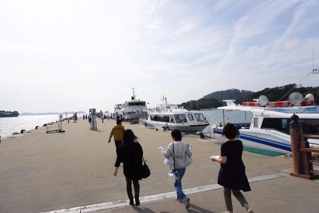 1009松島1