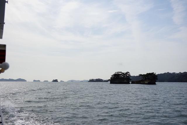 1009松島2