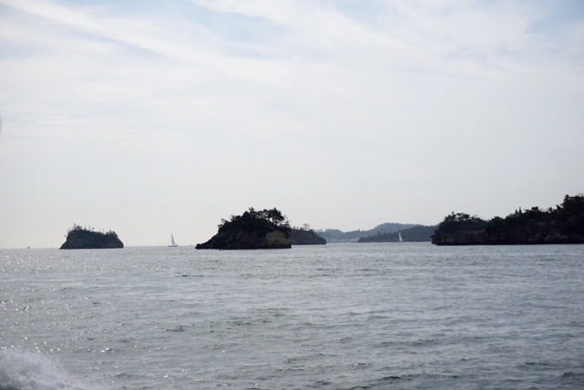 1009松島4