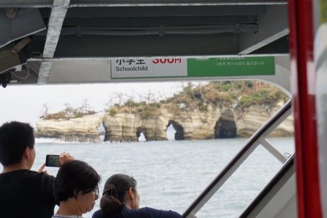 1009松島5
