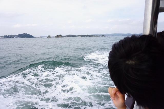 1009松島6