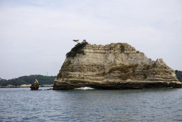 1009松島9