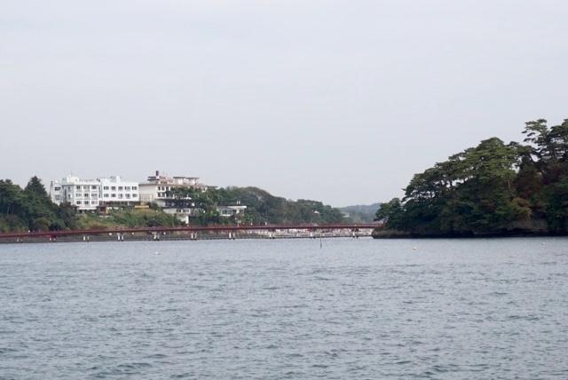 1009松島10