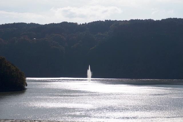 1028青葉湖4